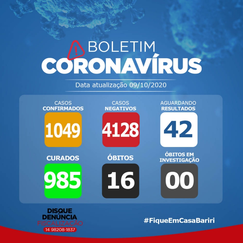 Noticia boletim-coronavirus---0910