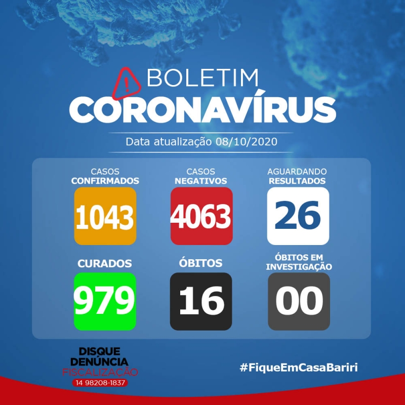 Noticia boletim-coronavirus---0810