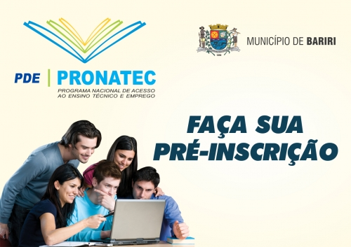 bariri-e-contemplado-com-cursos-do-pronatec