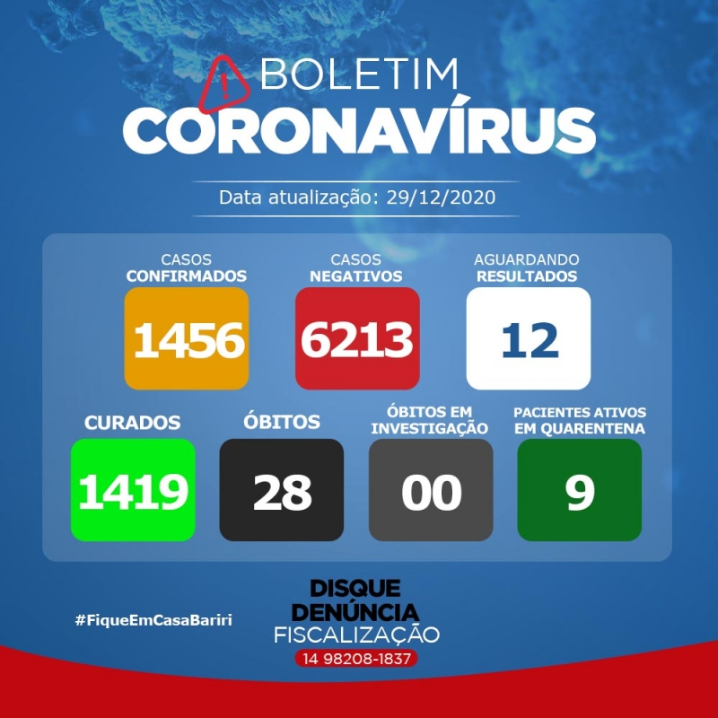 Noticia boletim-coronavirus---2912