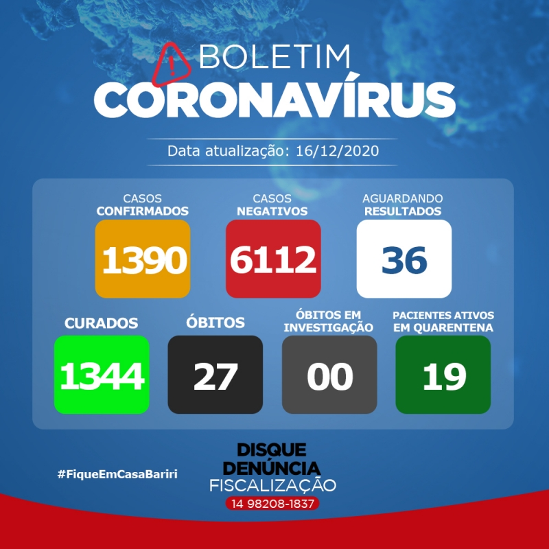 Noticia boletim-coronavirus---1612