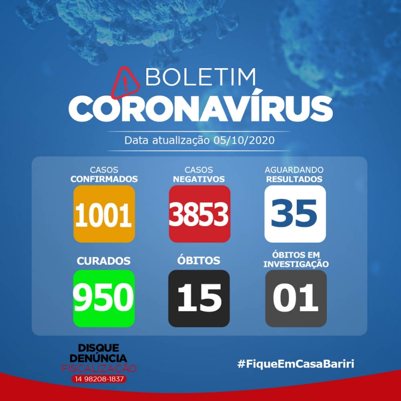 Noticia boletim-coronavirus---0510
