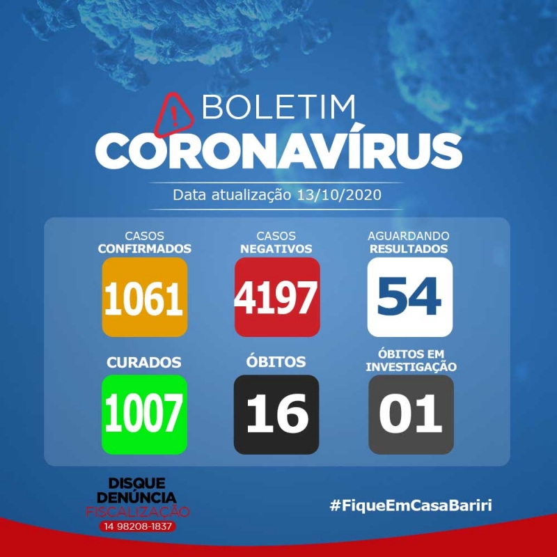 Noticia boletim-coronavirus---1310
