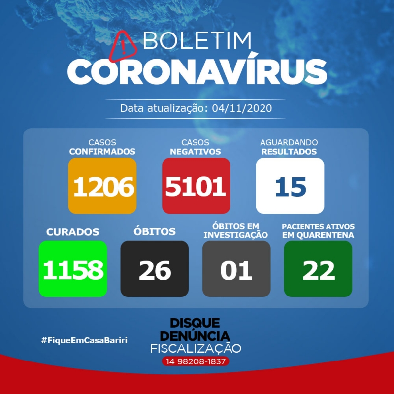 Noticia boletim-coronavirus---0411