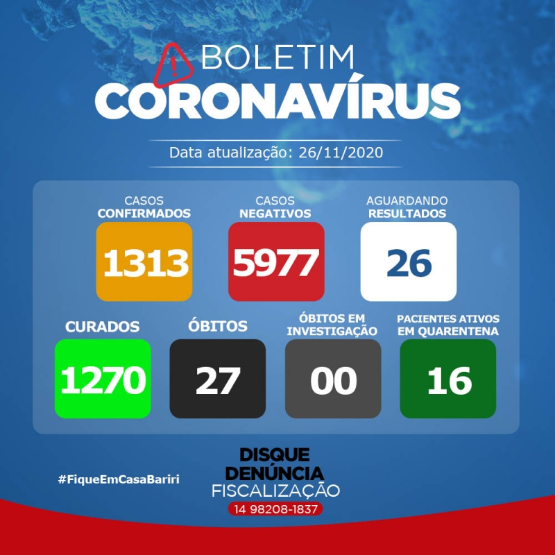 Noticia boletim-coronavirus-2611