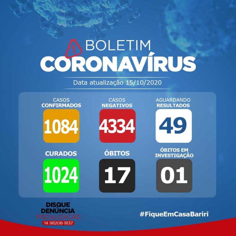 Noticia boletim-coronavirus---1510