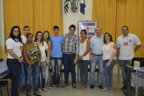 Noticia formada-a-4-turma-do-programa-time-do-emprego