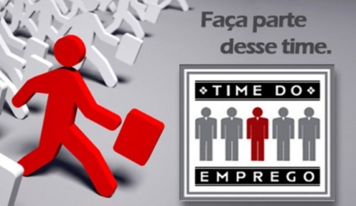 Noticia programa-time-do-emprego-esta-com-inscricoes-abertas