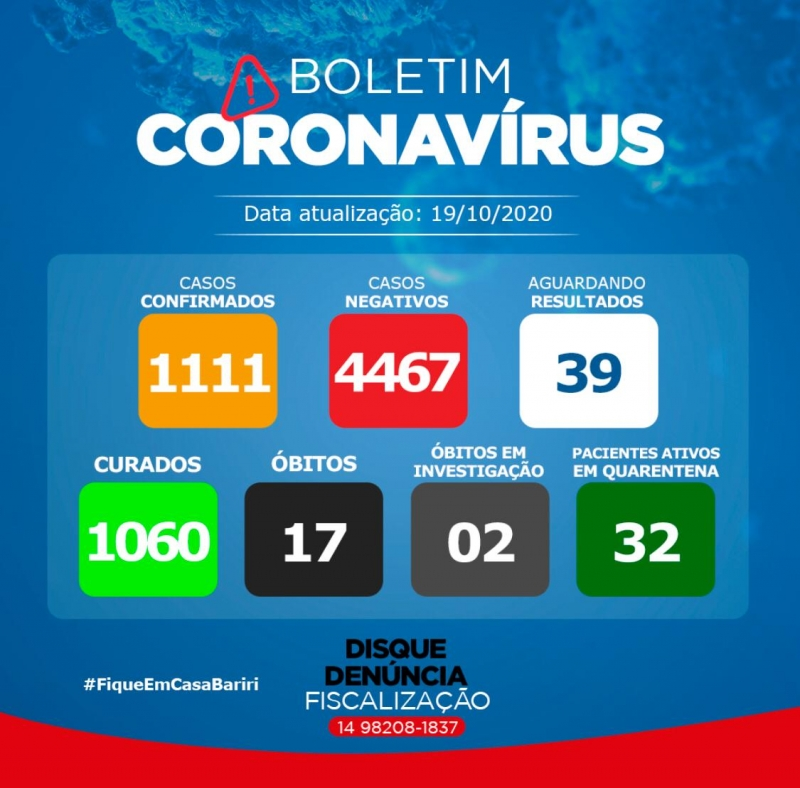 Noticia boletim-coronavirus---1910