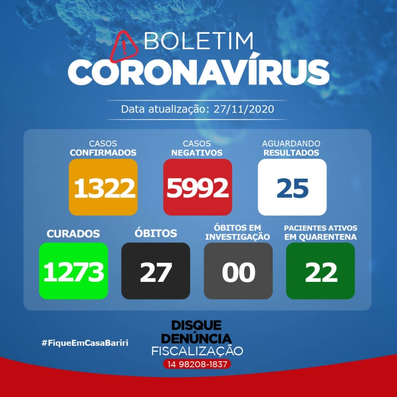 Noticia boletim-coronavirus--2711