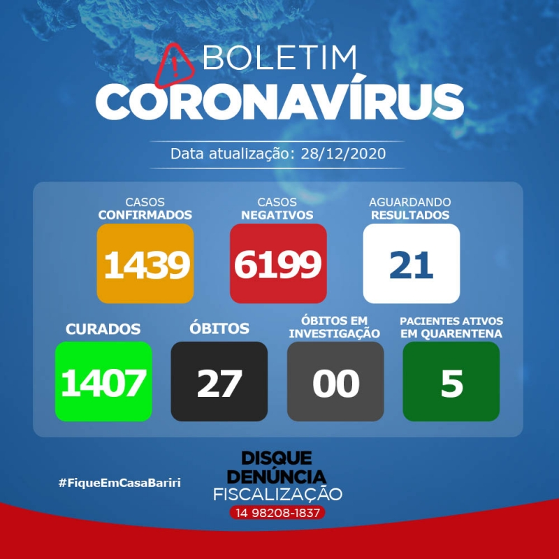 Noticia boletim-coronavirus---2812