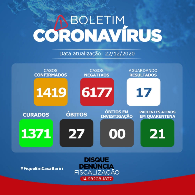 Noticia boletim-coronavirus---2212