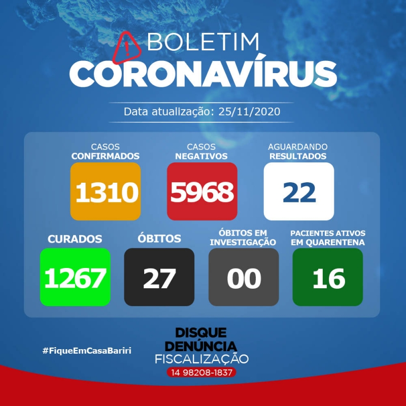 Noticia boletim-coronavirus---2511