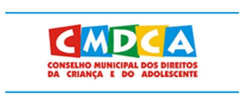 Noticia cmdca-realiza-xi-conferencia-municipal-dos-direitos-da-crianca-e-do-adolescente