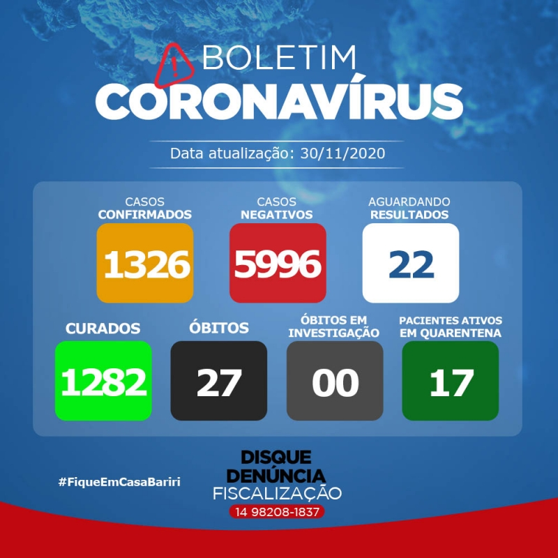 Noticia boletim-coronavirus---3011