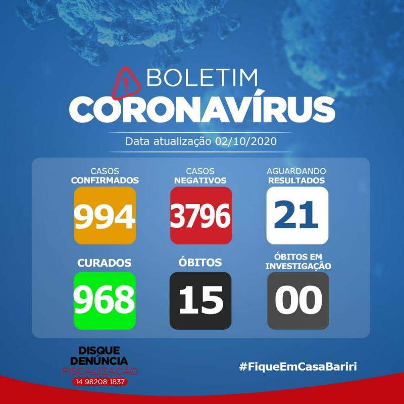 Noticia boletim-coronavirus---0210